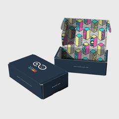 custom pr boxes