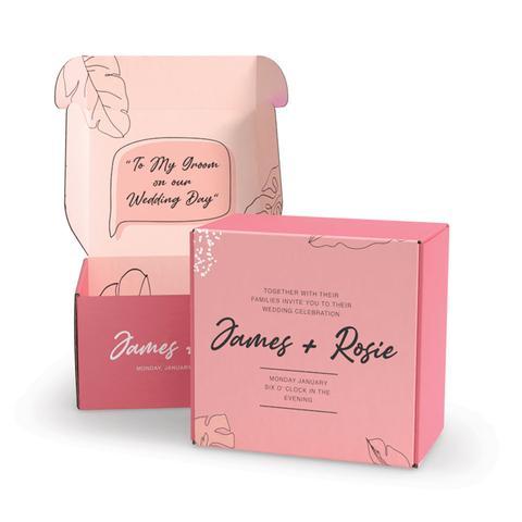 Wedding_Gift_Box_Promotional