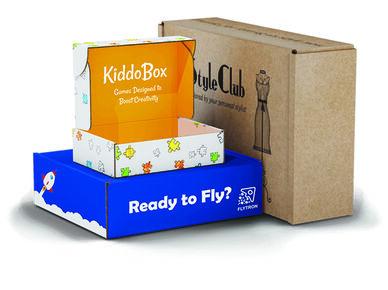 Packaging 101: Beginners Guide to eCommerce Packaging